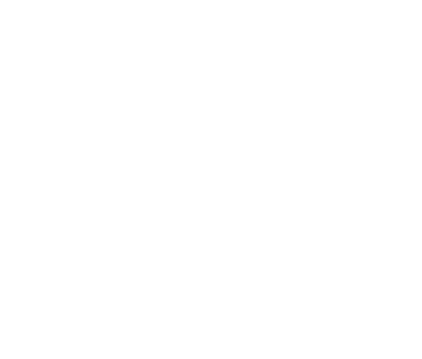 Grand Troupeau