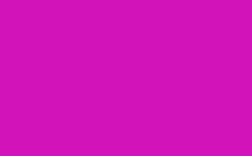 picto vache rose