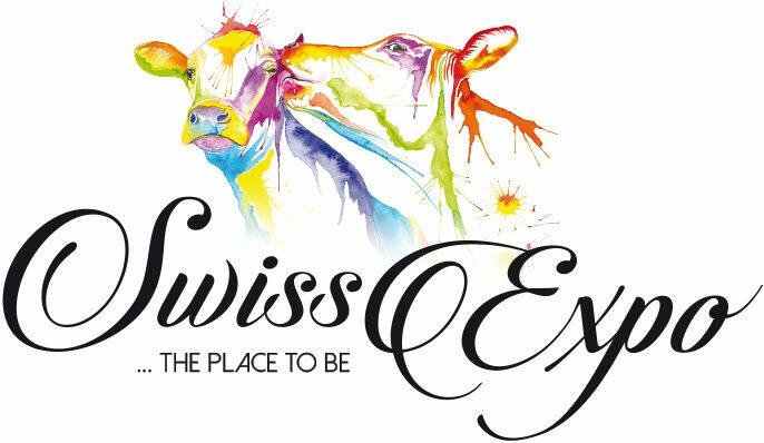 SwissExpo logo