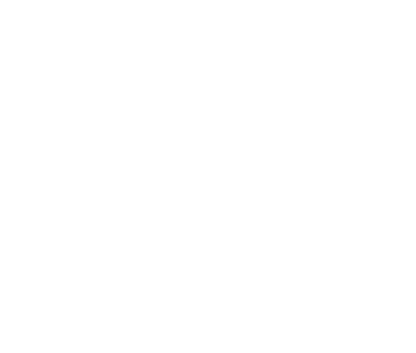 rovagro