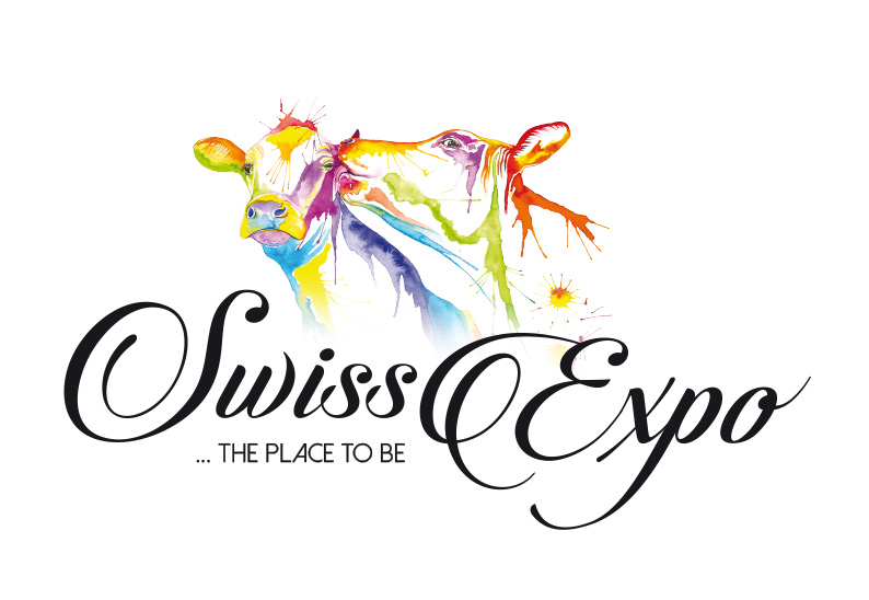 vignette SwissExpo_logo